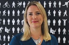 Tamarin Fitzpatrick