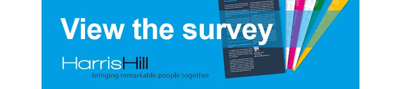 View survey