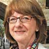 Ann Phillips is chair of the Charity Law Association and a partner at Stone King solicitors, specialising in charity law
