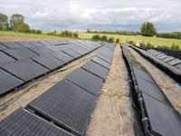 Bath & West Community Energy