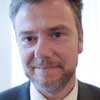 Dave Roberts is chief executive of the charity Alcohol Research UK