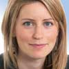 Hannah Kubie is a senior associate at the law firm Stone King, specialising in charity law