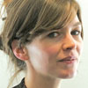 Jane Tully is head of policy and public affairs at the Charity Finance Group