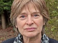 Julia Kaufmann