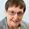 Linda Laurence is a governance consultant and deputy chair of Community Network