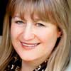 Linda Minnis is chief executive of the payroll-giving agency the Charities Trust