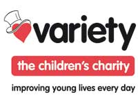 Variety's new branding
