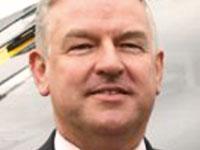 Peter Rosenvinge