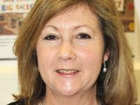 Sally Kosky