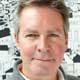 Sean Kinmont, founding partner, creative, 23red