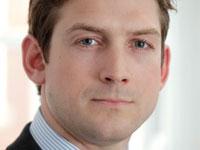 Nick Seddon, deputy director of the think tank Reform