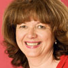Viv Copeland is head of reward at Croner, a company that provides workplace advice