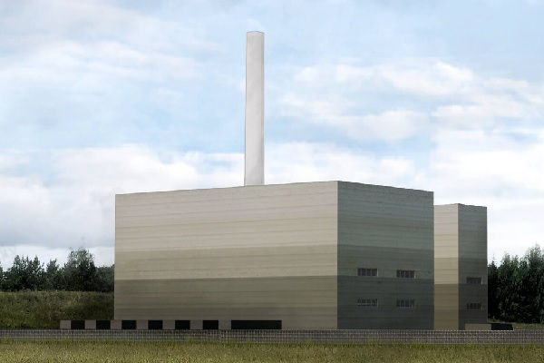 60,000t/yr Project Genesis EfW plant snubbed