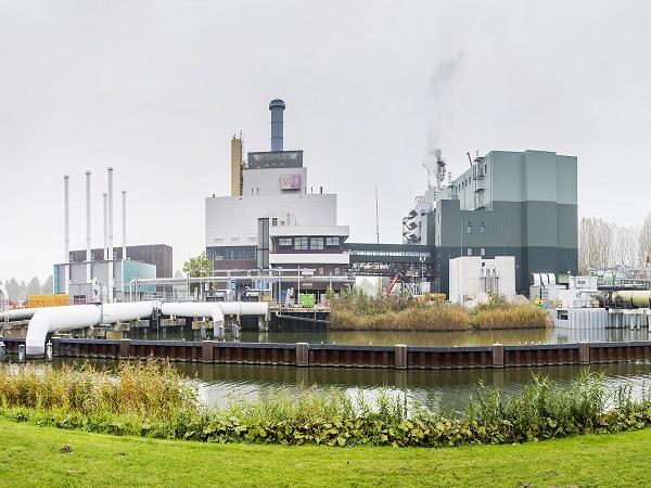 Valmet lands €76.9m biomass-fired boiler deal