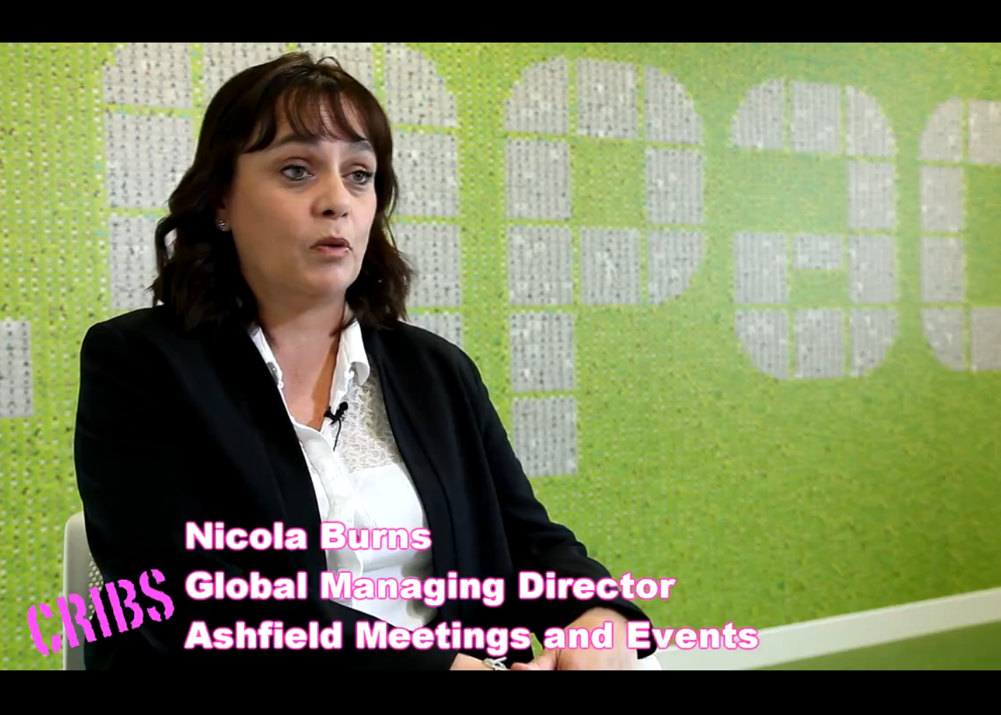 C&IT Agency Cribs: Ashfield Meetings & Events