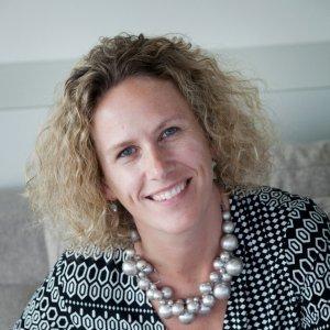 Anna Hill, chief marketing officer, The Walt Disney Company