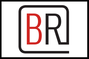 BR relaunches today