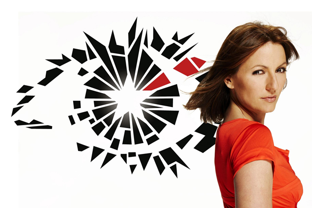 Big Brother ran on Channel 4 for a decade