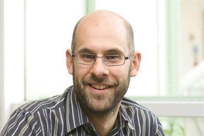 Dan Hagen