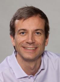 Jan Huckfeldt