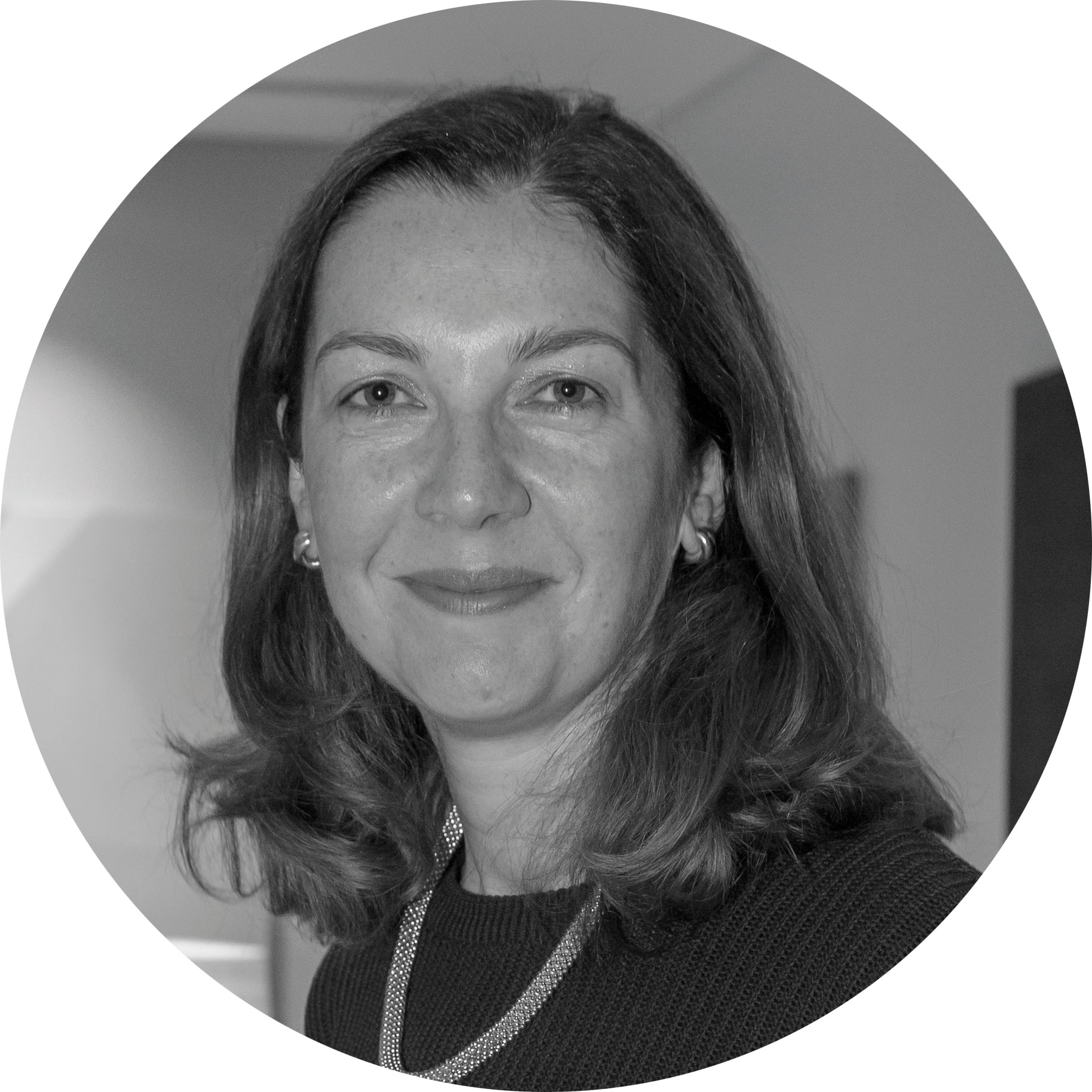 Margaret Davies, VP global account management for EMEA media at Brightcove