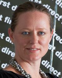 Natalie Cowen