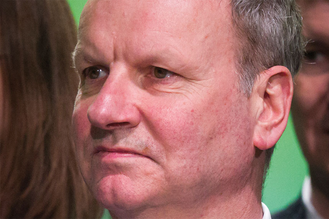 Pete Wishart, Westminster culture spokesperson