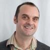 Silas Amos, creative strategist, JKR,