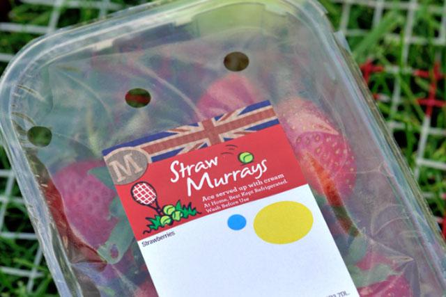 Strawmurrays-Morrison-640 jpg