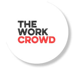 The Work Crowd