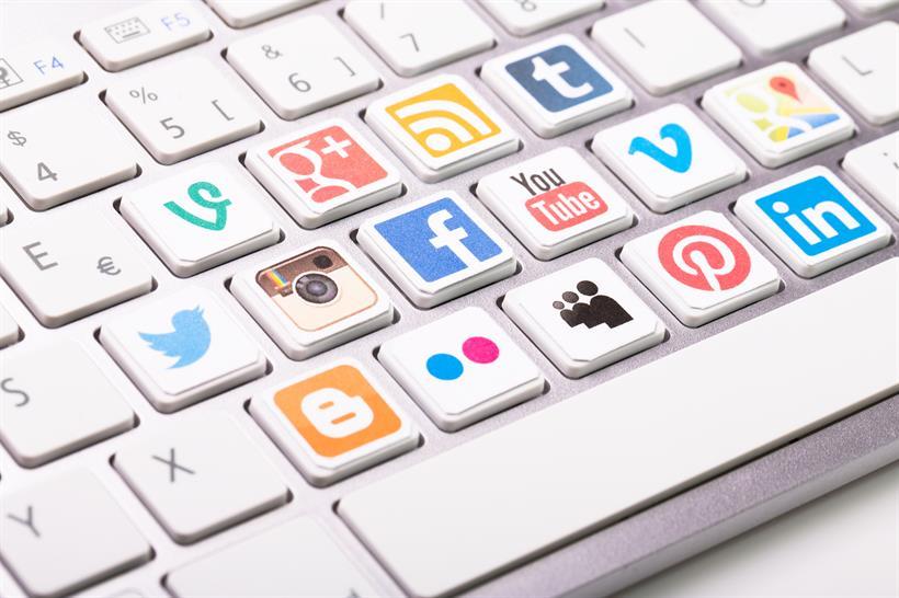 Social media glossary for digital marketers