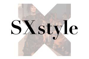 SXstyle