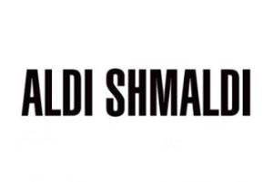 Aldi Smaldi