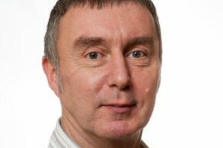 Andy Nairn