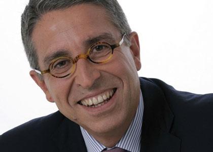 Arnaud de Puyfontaine