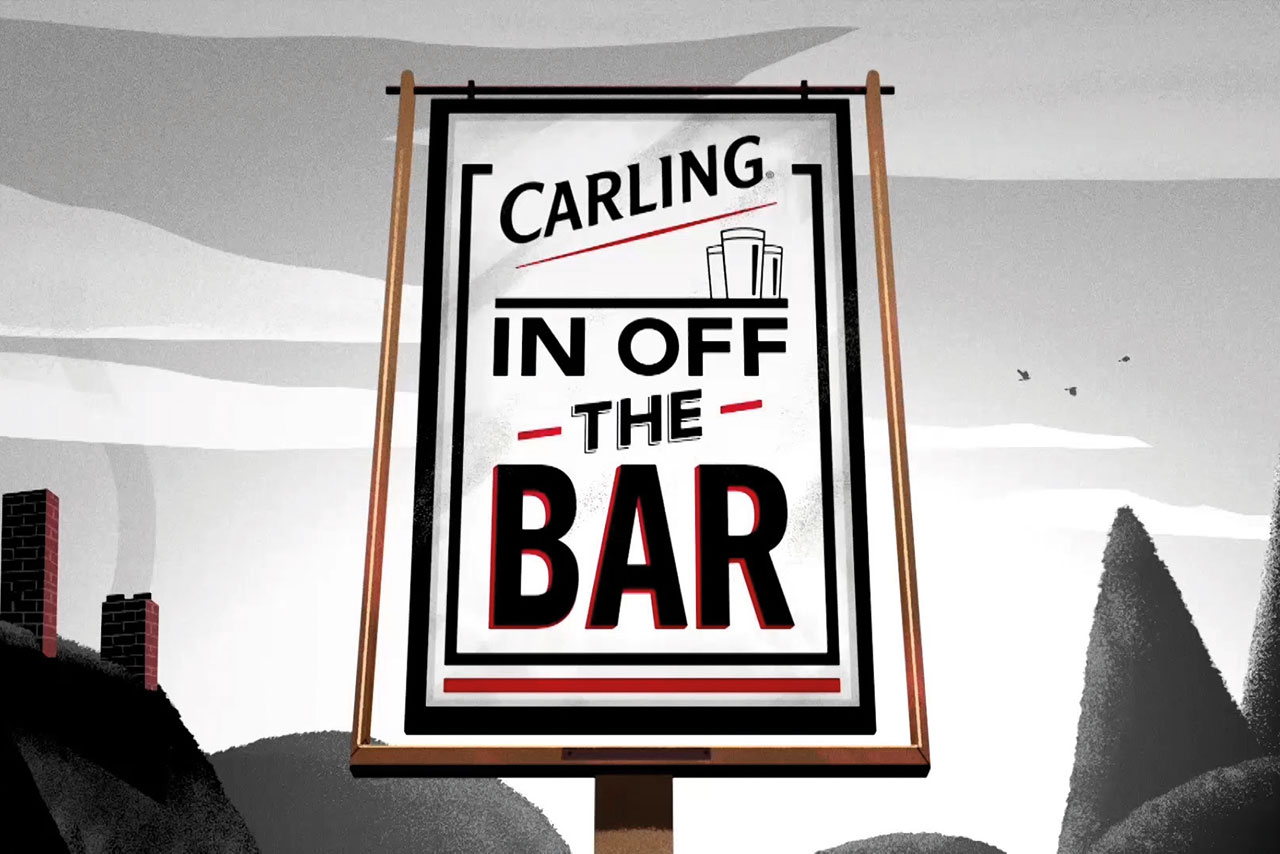 Carling launches strip amnesty for January transfer window
