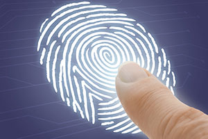 HSBC introduces biometric security to make passwords redundant