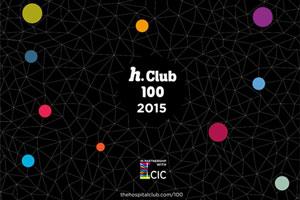 The h.Club 100