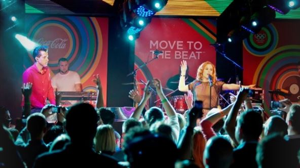 movetothebeat