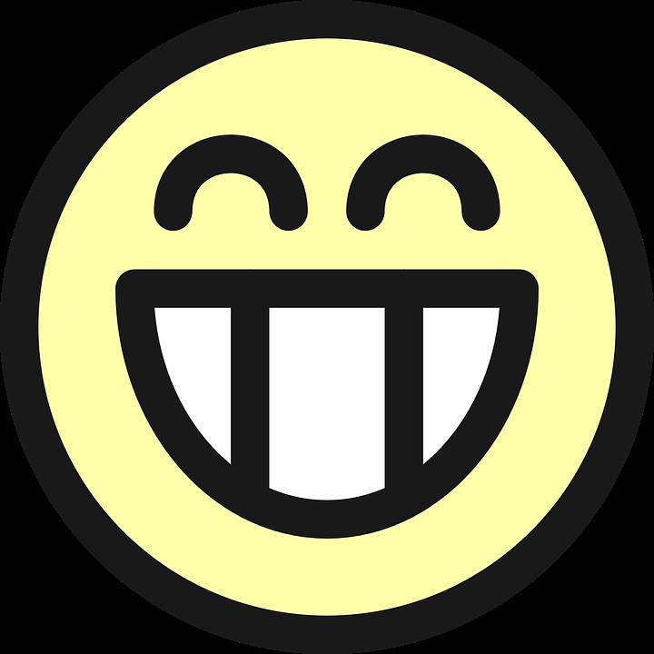 Pret a Manger 'Make Someone Smile' campaign