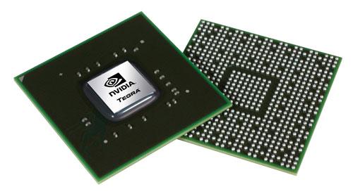 It's the Nvidia Tegra X1