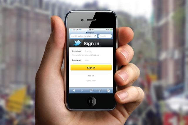 twitter-mobile-640