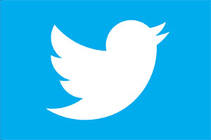 Twitter bolsters customer service with new DM and feedback tools