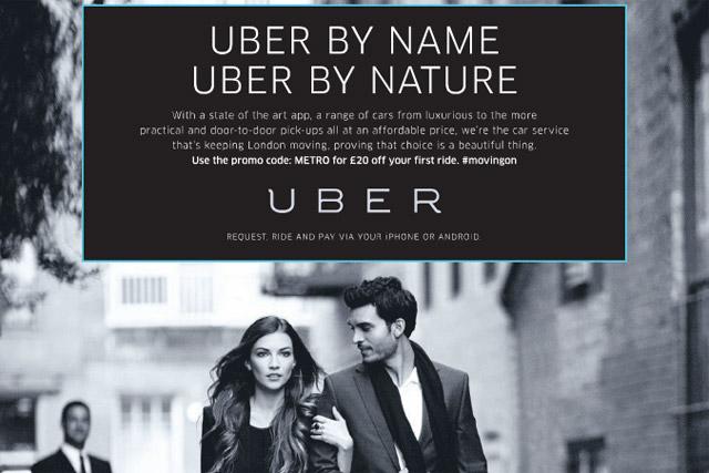 uber -640