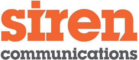 Siren Communications