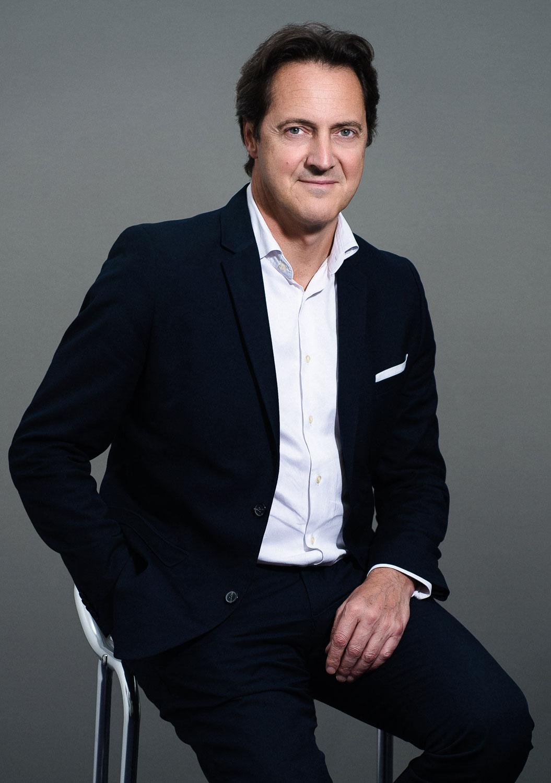 Guillaume Herbette