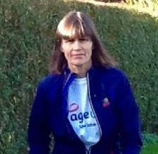 Dr Jenny Morrison