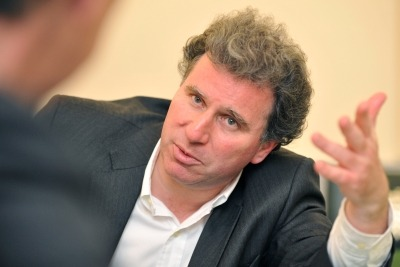 Oliver Letwin MP (Conservative Party)