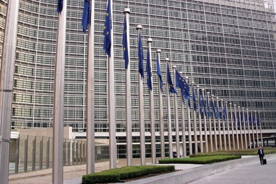 The European Commission has proposed delaying auctions of 900 million carbon allowances until 2019-20 (photograph: Dreamstime.com)
