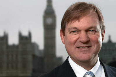 Terry A'Hearn will take the helm at SEPA in April
